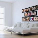 foto-canvas-cinema