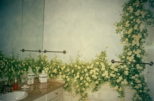 cascata-di-fiori-per-il-bagno