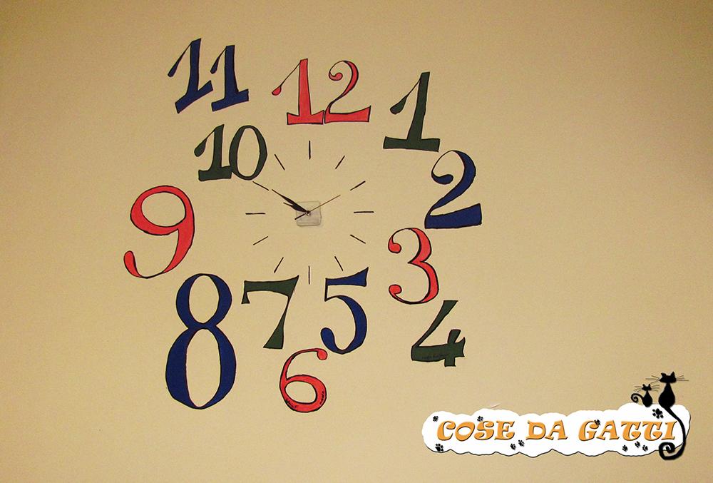 orologio-muro